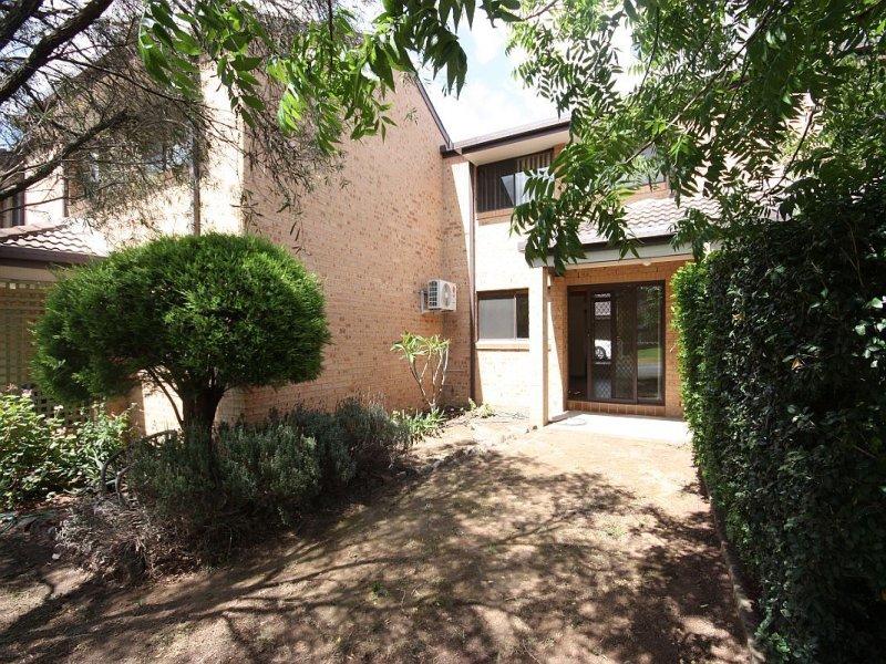 11/26 Willcox Avenue, Singleton, NSW 2330