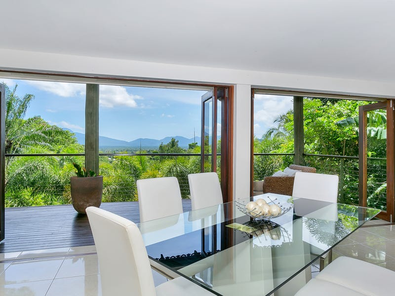 176 Sydney Close, Bayview Heights, Qld 4868