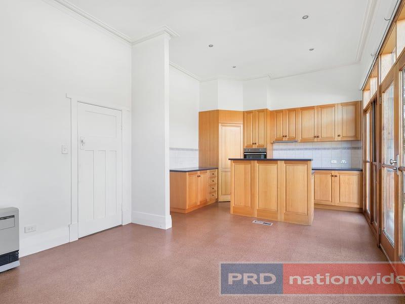 401 Drummond Street South, Ballarat Central, Vic 3350