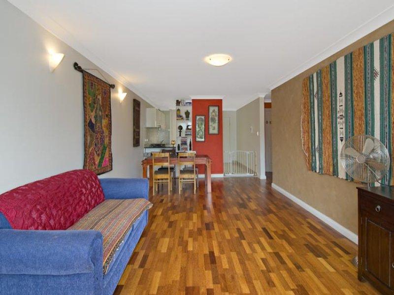 31/176 Salisbury Rd, Camperdown, NSW 2050