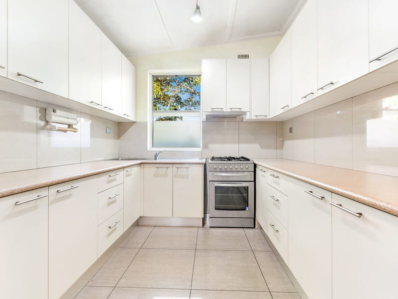 270 Bay Street, Brighton-Le-Sands, NSW 2216