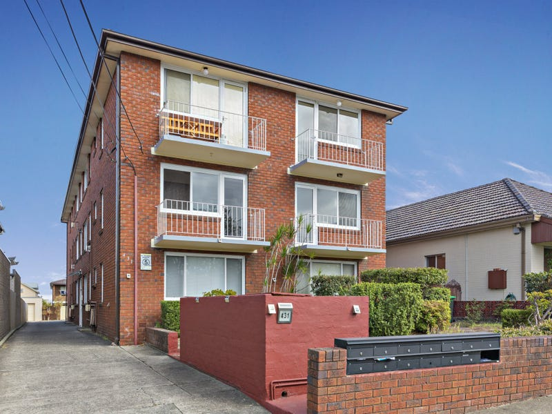 6/431 Great North Road, Abbotsford, NSW 2046