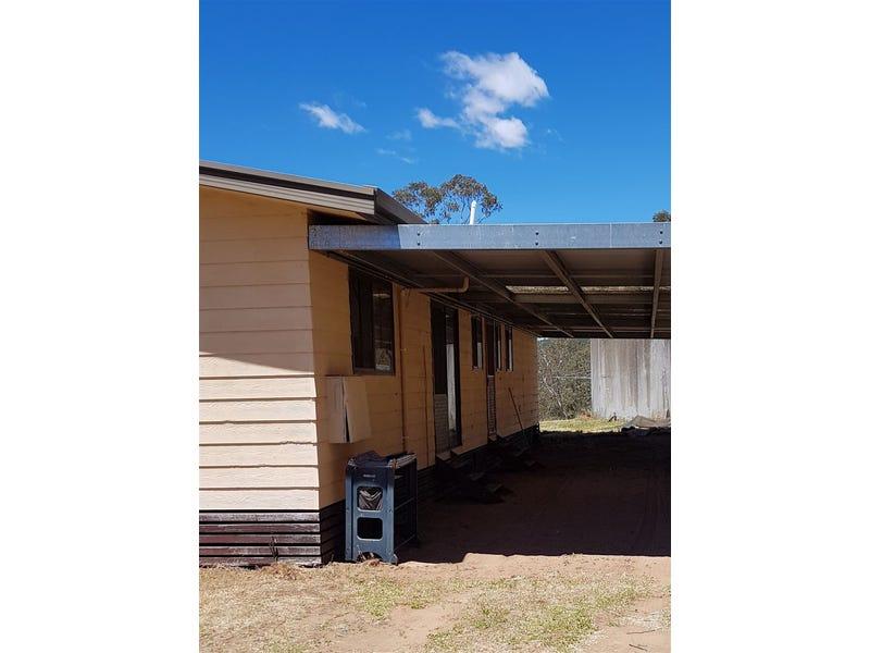 2479 McKillops Road, Delegate, NSW 2633