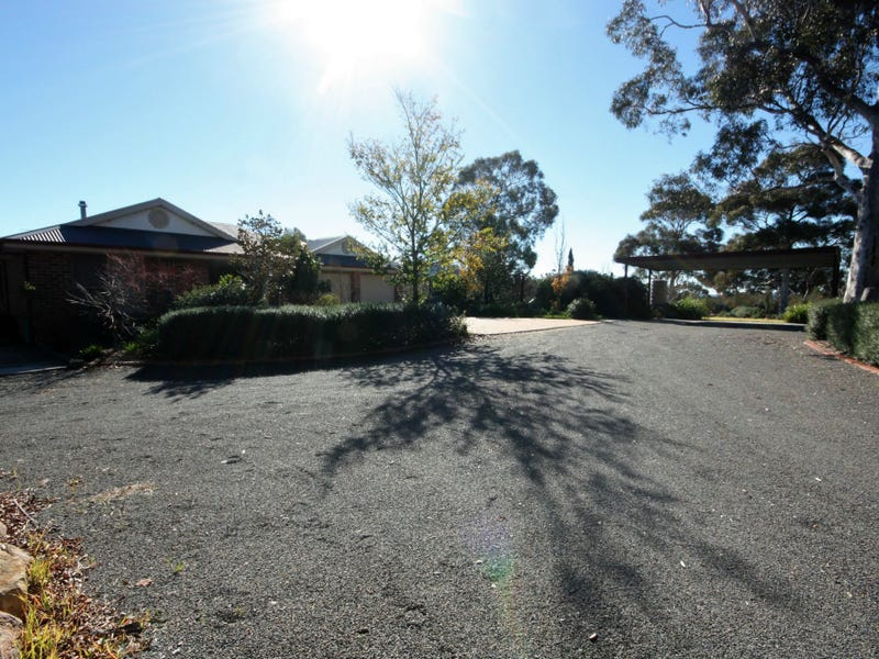 25 Kalbilli Close, Mount Fairy, NSW 2580
