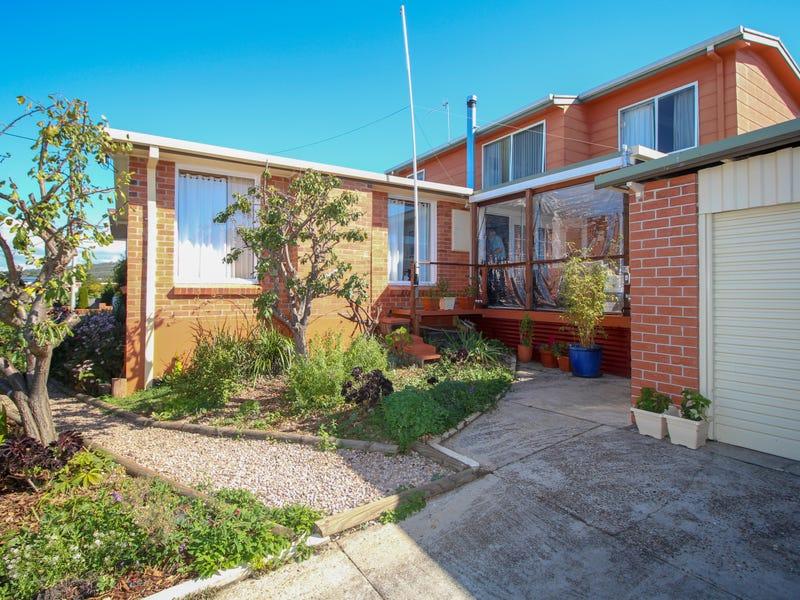 9 Watkinson Street Devonport Tas 7310 House For Sale