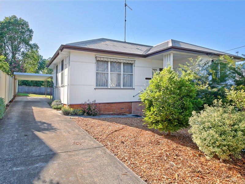 44 Wild Street, Picton, NSW 2571