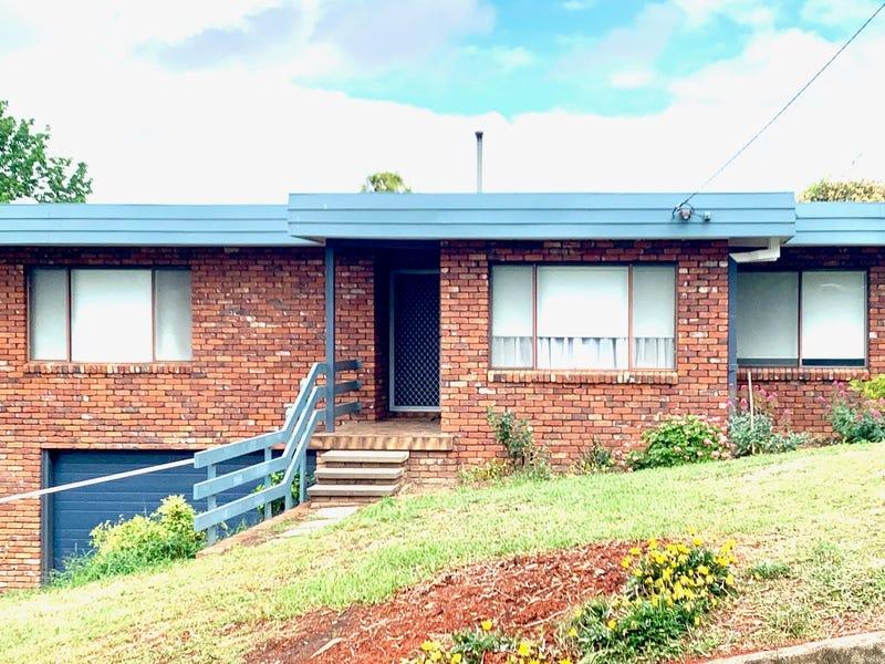2 Bernice Place, Tamworth, NSW 2340