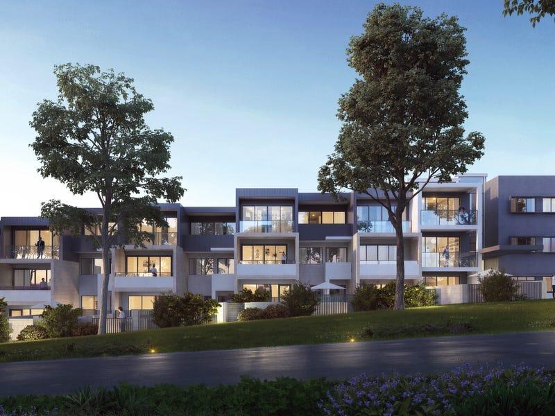 2-4 Eton Road, Lindfield, NSW 2070