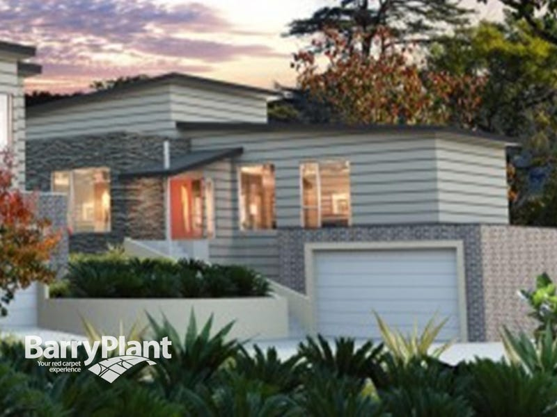 7 Virginia Court, Montmorency, Vic 3094