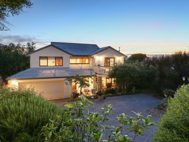 305 Waterfall Gully Road, Rosebud, Vic 3939