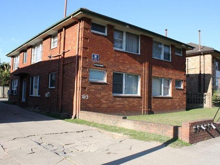 243 The Horsley Drive, Fairfield, NSW 2165
