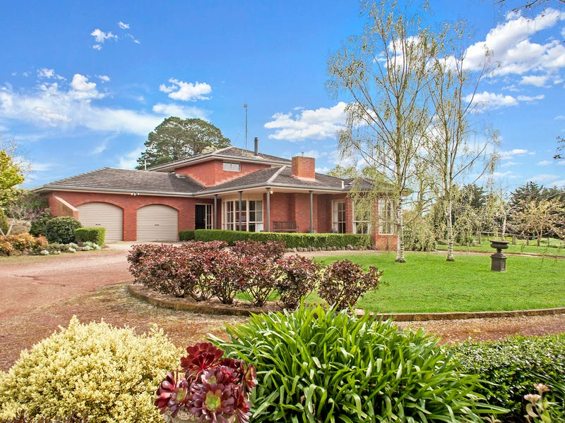 555 Mill Road, Hamilton, Vic 3300
