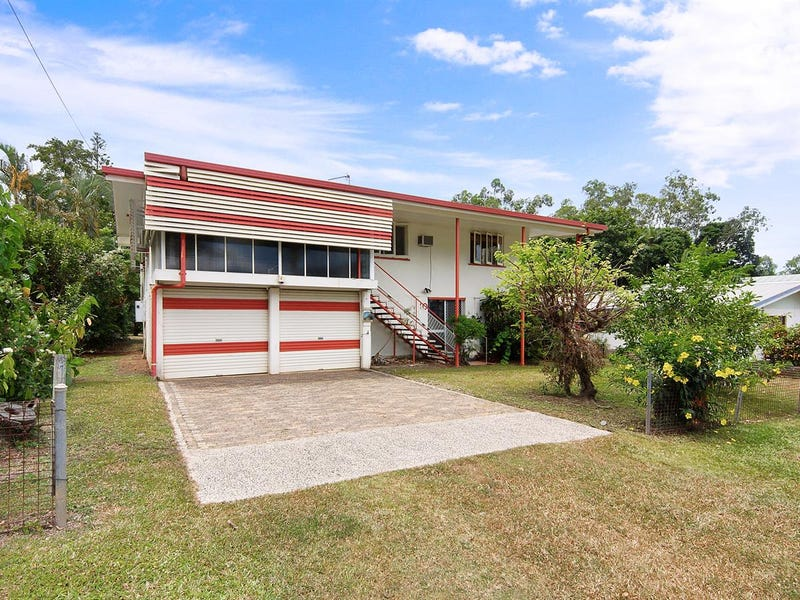10 Le Grande St, Freshwater, Qld 4870