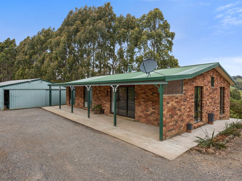 19 Lowries Road, Oldina, Tas 7325