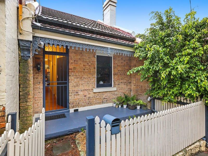 6 Angel Street, Newtown, NSW 2042