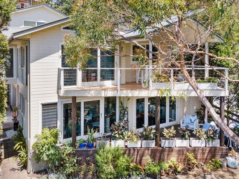 23A Anana Road, Elanora Heights, NSW 2101
