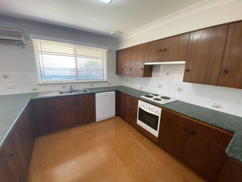 39 Park Avenue, Cundletown, NSW 2430