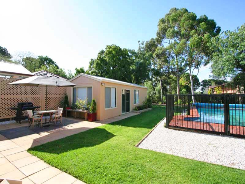 24 French Street, Netherby, SA 5062