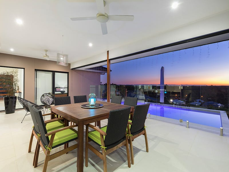 19 O'Connell Close, Bellbowrie, Qld 4070