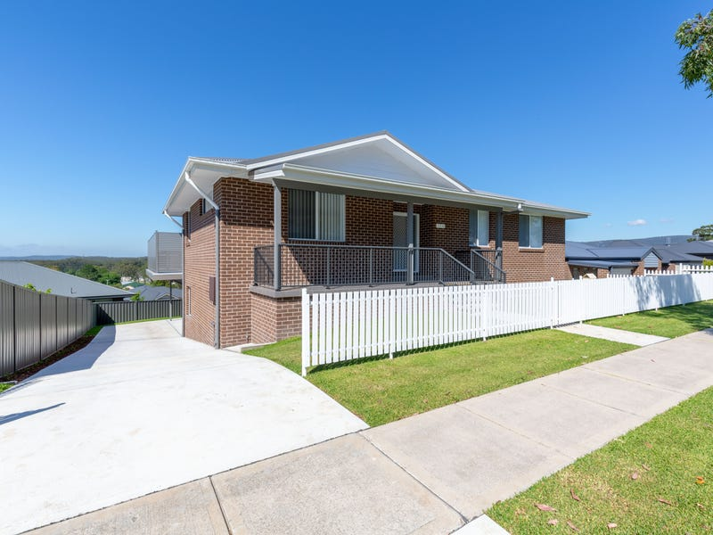 114 Withers Street, West Wallsend, NSW 2286
