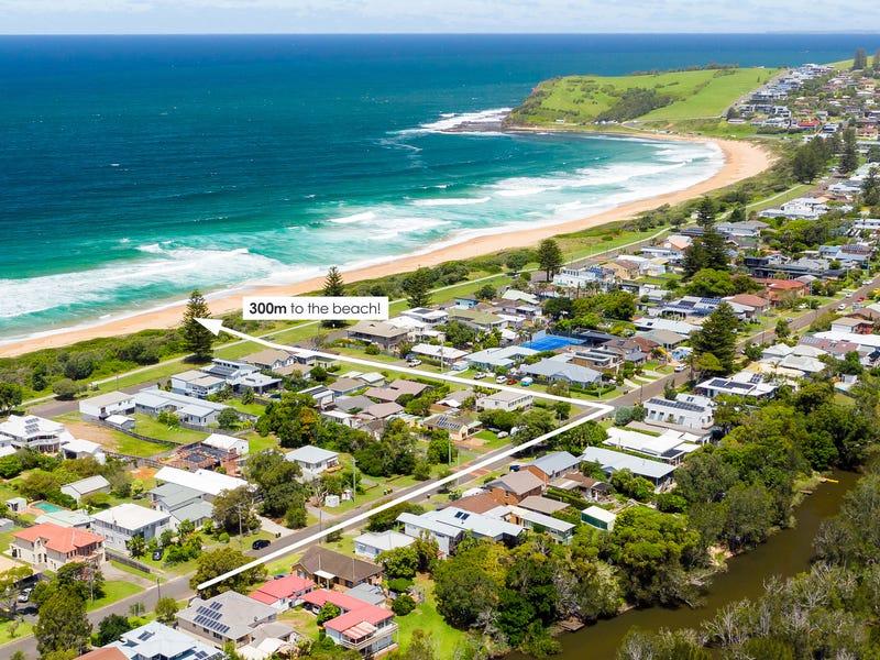 107 Renfrew Road, Werri Beach, NSW 2534