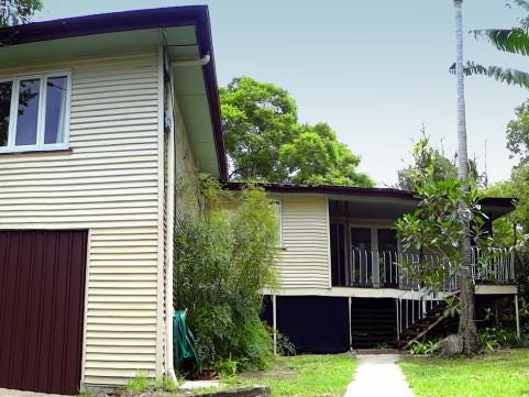 42 Settlement Rd, The Gap