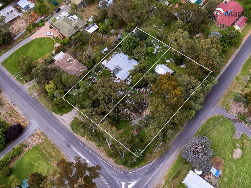 (Lot 6) 83-85 St Andrews Terrace, Willunga South, SA 5172