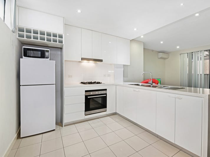 4/20 Henry Street, Parramatta, NSW 2150