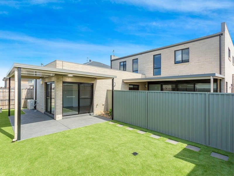 14a Wattleridge Crescent, Kellyville, NSW 2155