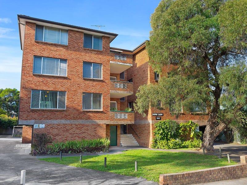 10/344 Edgeware Road, Newtown, NSW 2042