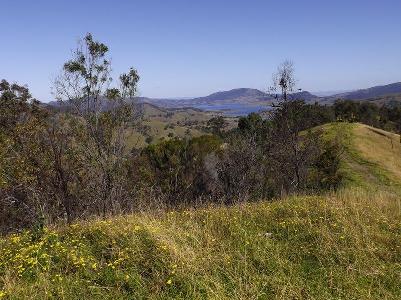 Off Carrowbrook Road, Singleton, NSW 2330
