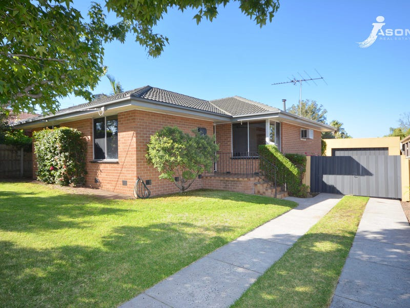 1 Churchill ave, Tullamarine, Vic 3043