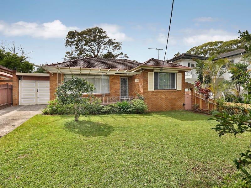 112 Woolooware Road, Burraneer, NSW 2230