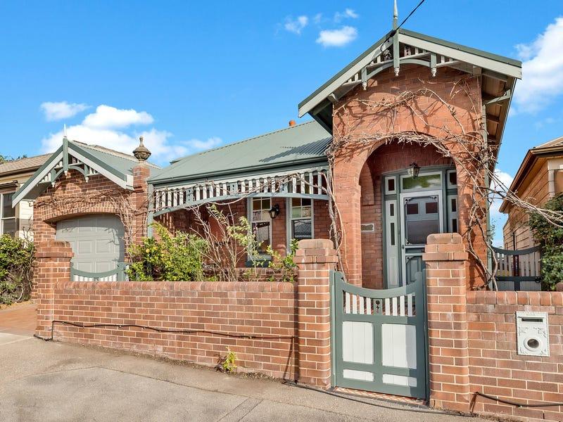 7 Elizabeth Street, Tighes Hill, NSW 2297