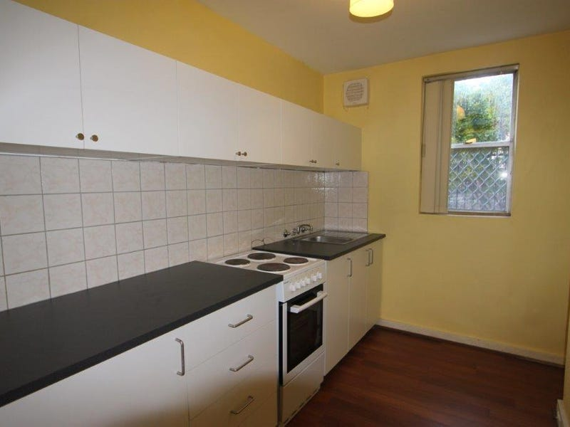 8E/66 Great Eastern Highway, Rivervale