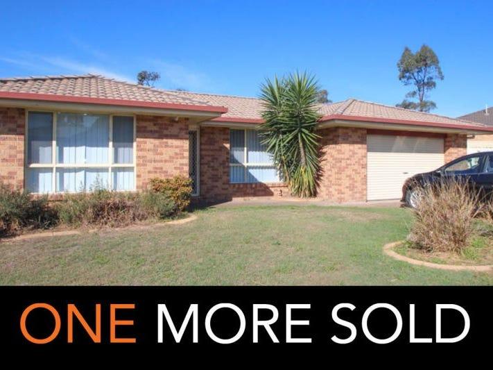 3 Madden Pde, Singleton, NSW 2330