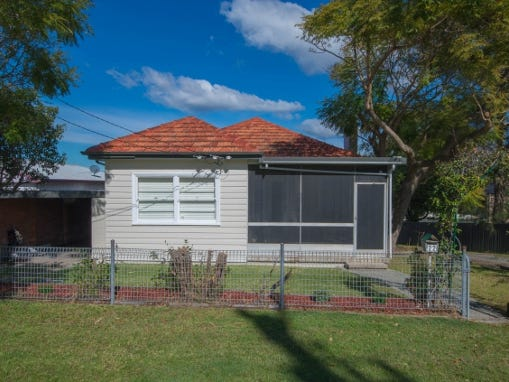 22 Prospect Road, Garden Suburb, NSW 2289