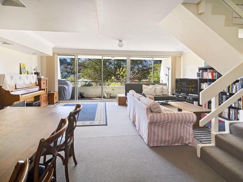 35/2 Bent Street, Neutral Bay, NSW 2089