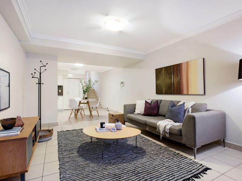 3/144-152 Regent Street, Redfern, NSW 2016