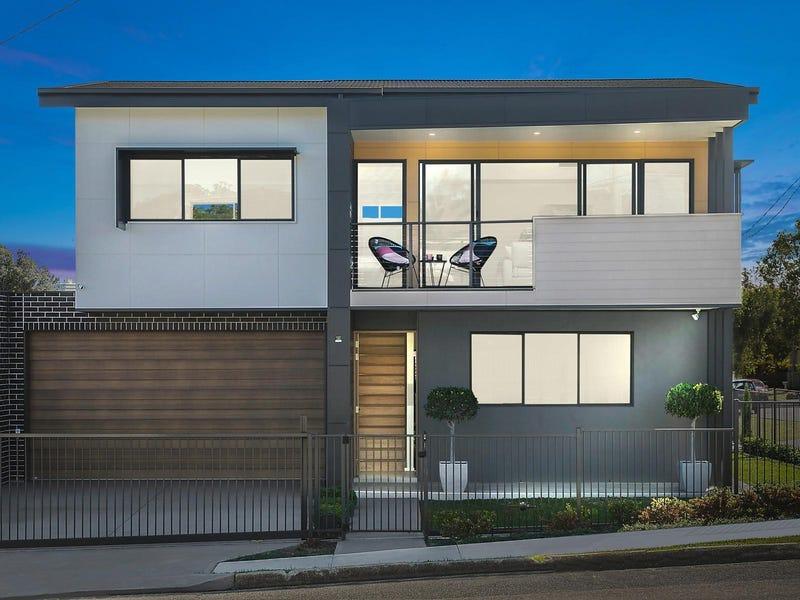 70 Lockyer Street, Adamstown, NSW 2289