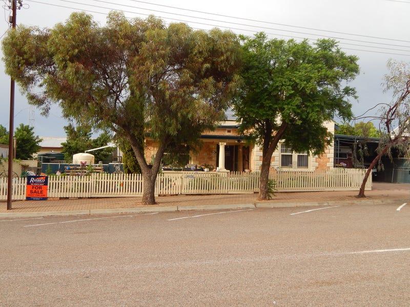 5B Cross Street, Kimba, SA 5641