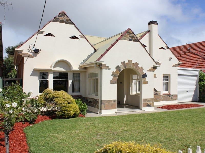 2 Wilson Terrace, Glenelg East