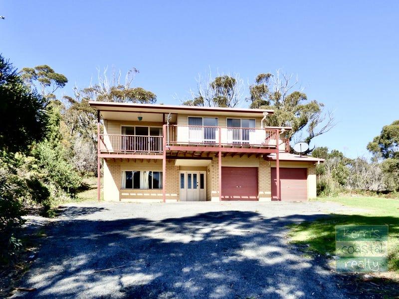 188 Main Road, Binalong Bay, Tas 7216