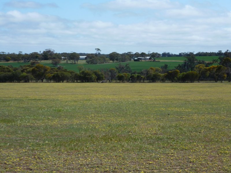Lot 7425 Oakland Rd, Woodanilling via, Katanning, WA 6317