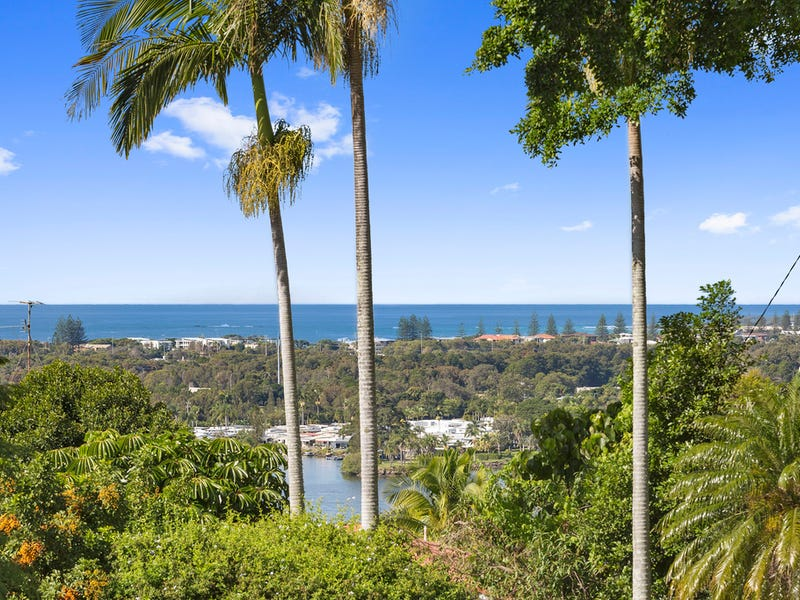 1 Peter Street, Banora Point
