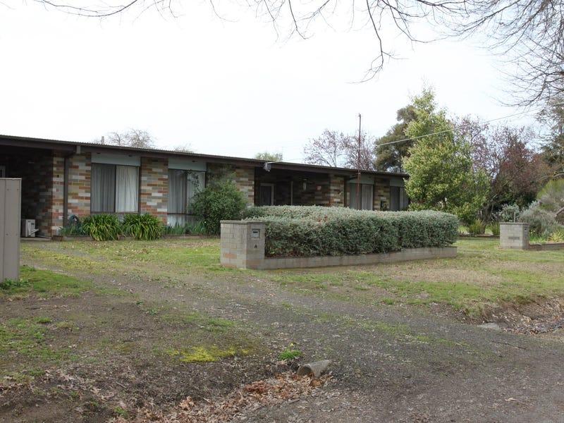 Unit 1 & 2/5 Taylor Street, Alexandra, Vic 3714