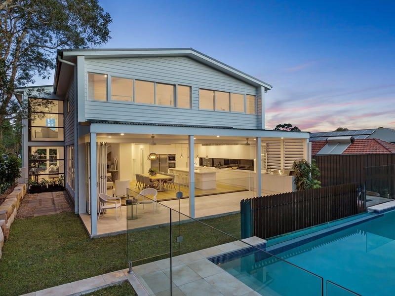 2 Yamba Street, North Balgowlah, NSW 2093