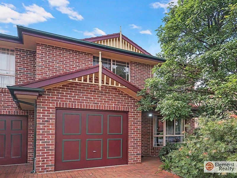 14/7 Kenworthy Street, Dundas, NSW 2117