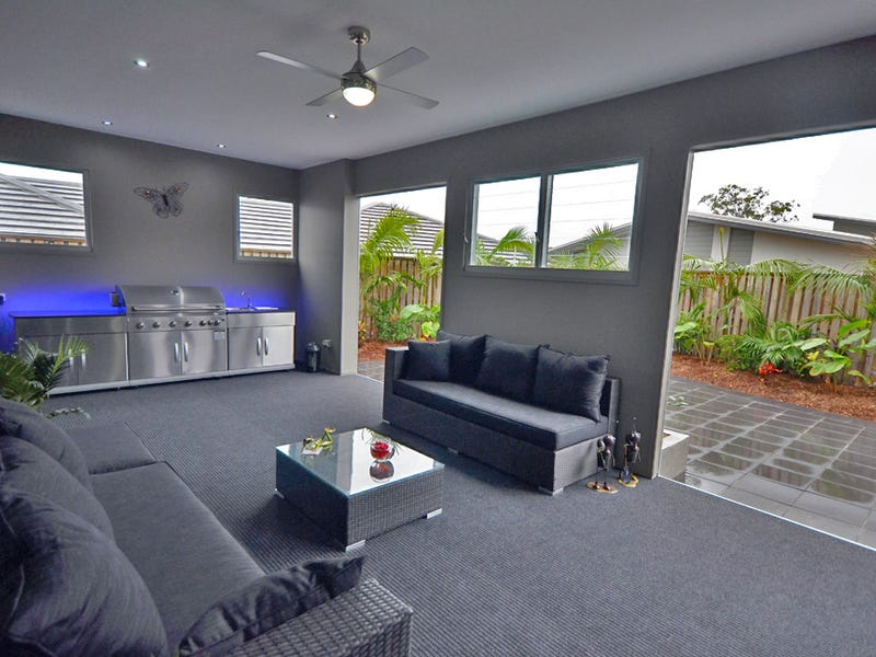47 Gainsborough Drive, Pimpama, Qld 4209