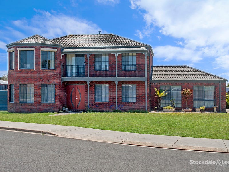 1 Wilkinson Court, Warrnambool
